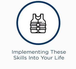 time management tips - Implementing These Skills Into Your Life