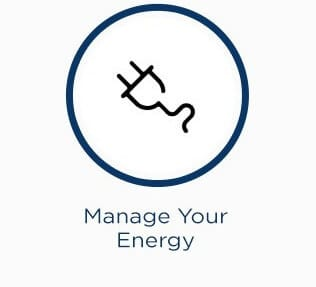 time management tips - Manage Your Energy
