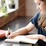 50+ Questions You Need to Ask Yourself to Discover, Write, and Accomplish Your Goals