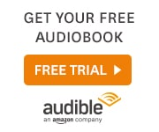 Get Your Free Audiobook Free Trial at Audible.com